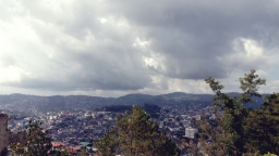 Food, Flowers and Art: The Many Beautiful Sides of Baguio